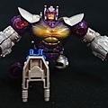 Optimus Primal_25