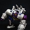 Optimus Primal_30