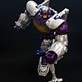 Optimus Primal_32