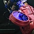 Optimus Primal_34