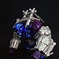 Optimus Primal_37-5
