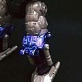 Optimus Primal_24-2
