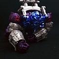 Optimus Primal_38