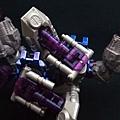 Optimus Primal_26-1