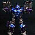 Optimus Primal_31-1
