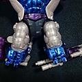 Optimus Primal_16-3