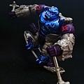 Optimus Primal_39