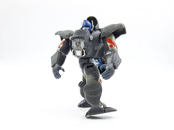 Optimus_3-3.jpg