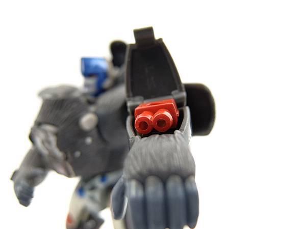 Optimus_6-2.jpg