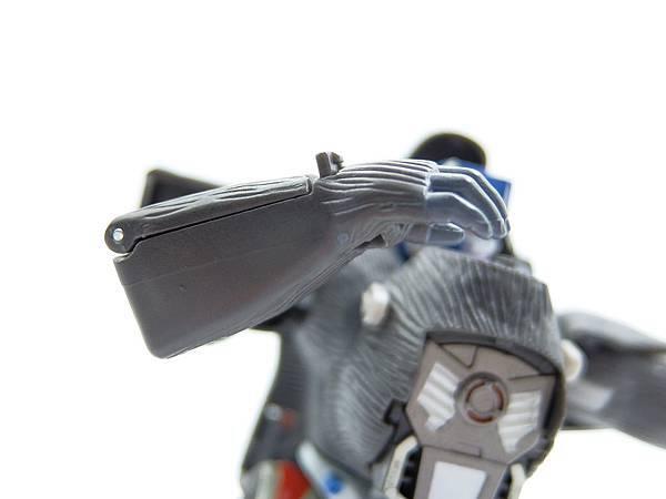 Optimus_6-3-1.jpg