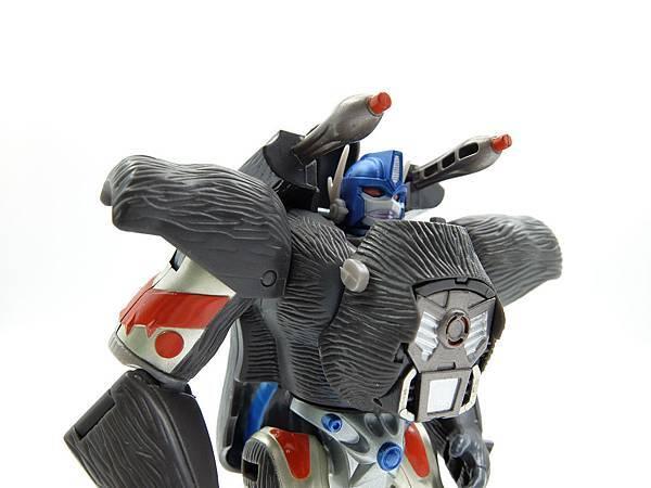 Optimus_12.jpg