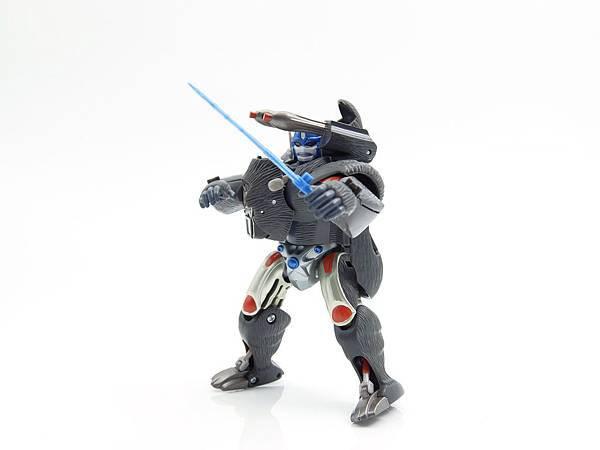 Optimus_20.jpg