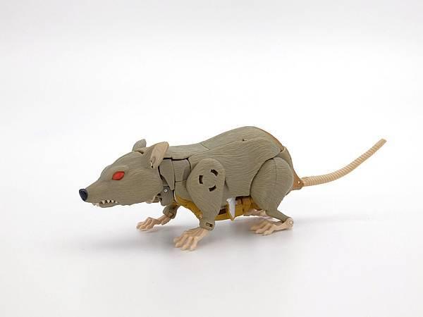 rattrap_5