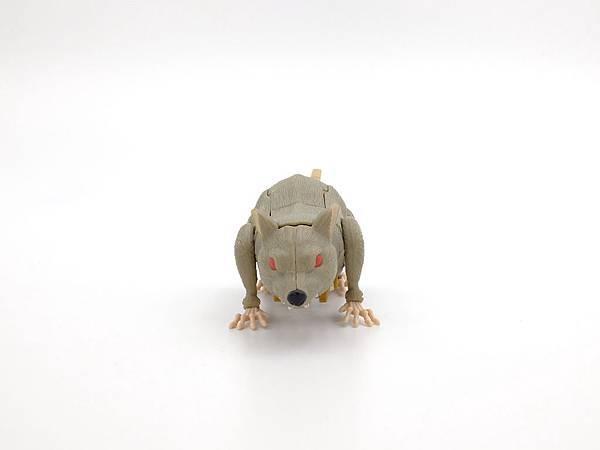 rattrap_5-1
