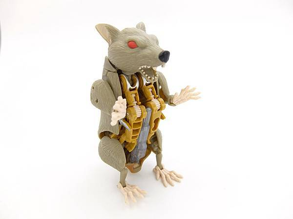 rattrap_10-1