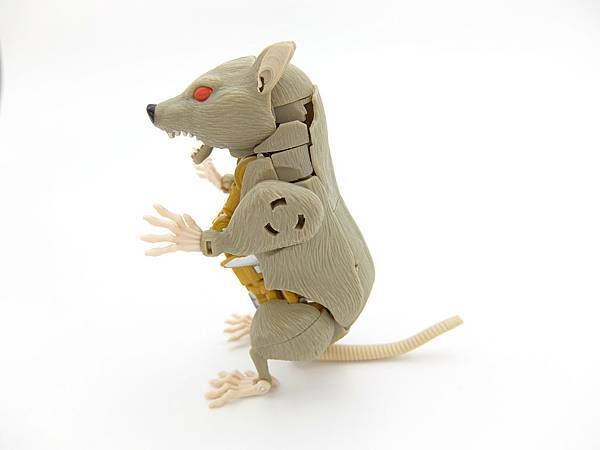 rattrap_12