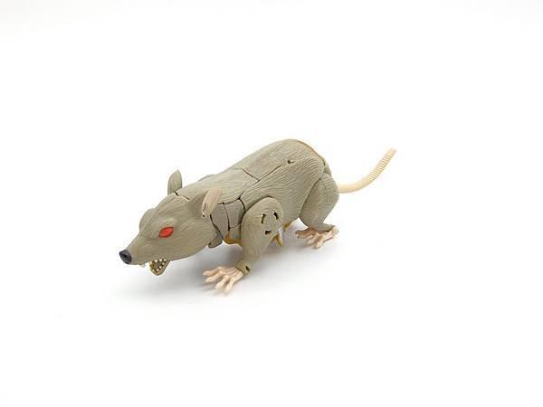rattrap_14-4