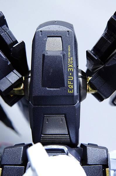 DSCF0960.JPG