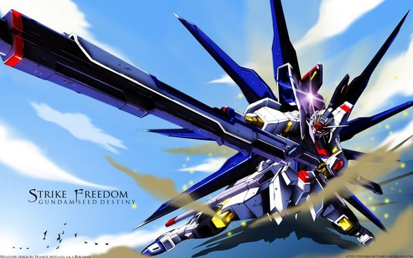 gundam_strike_freedom_by_bakukang.jpg