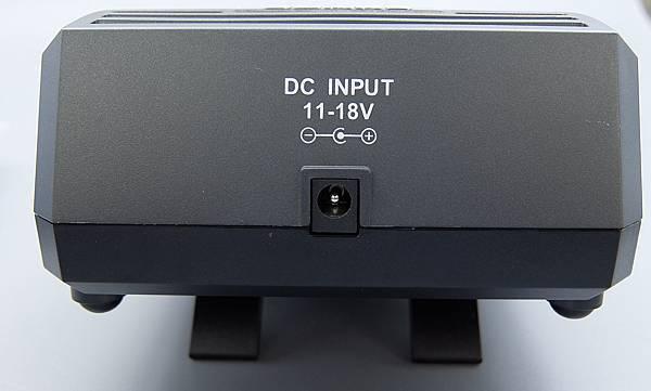 DSCF1059.JPG
