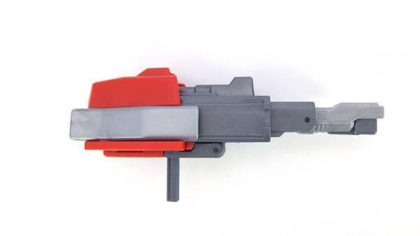 DSCF1366.JPG