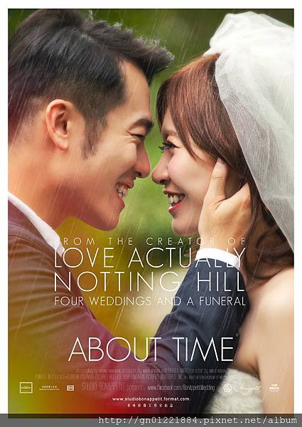 ABOUT TIME-01.jpg