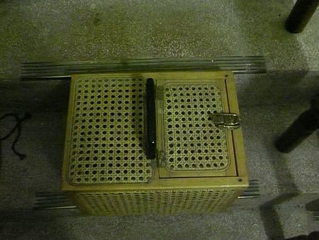 P1200678.JPG