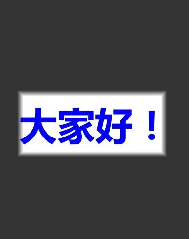 image09.jpg