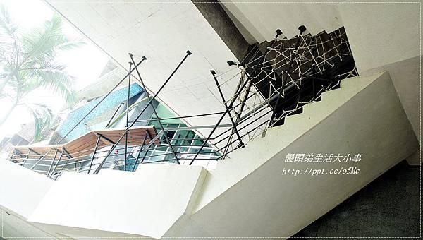 DSC05962