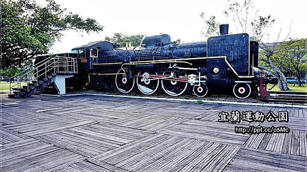 DSC06475