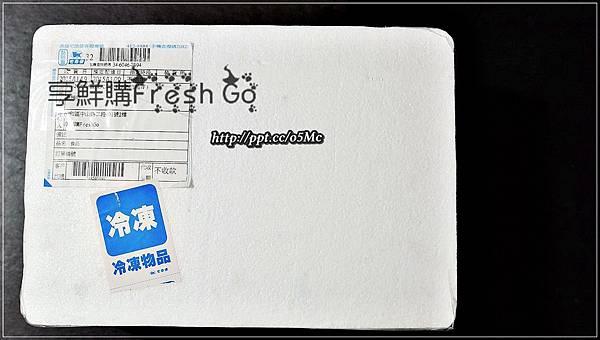 DSC09062