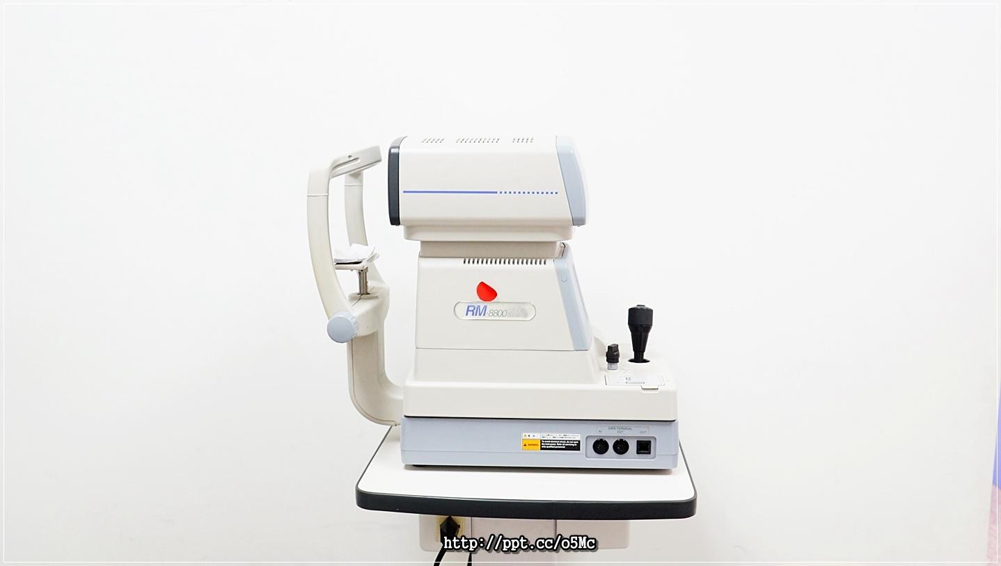 DSC03650