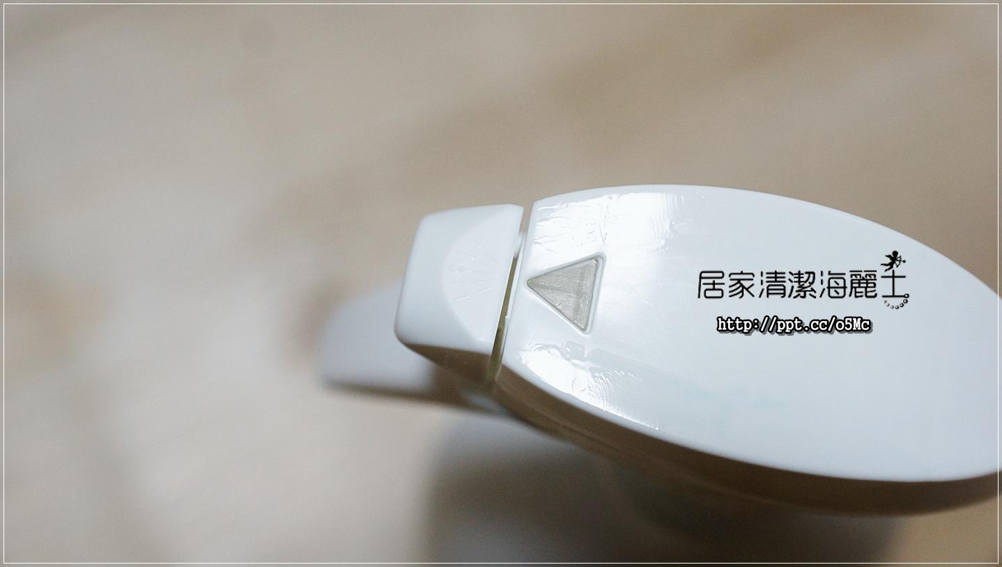 DSC05342