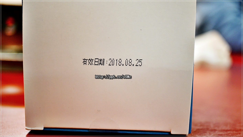 DSC06999