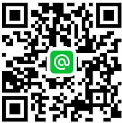 28684969_2102683316415067_291251276842235424_n