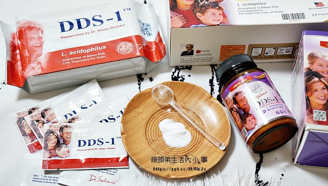 DSC08586