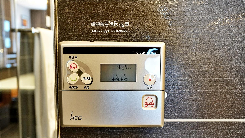 01DSC00123
