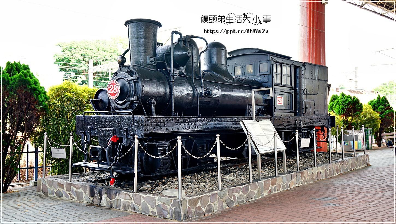 DSC06789