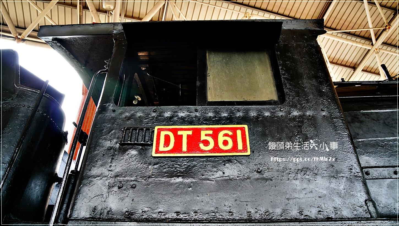 DSC06808
