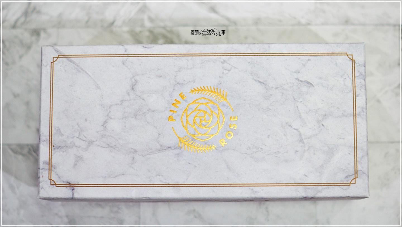 02DSC02181
