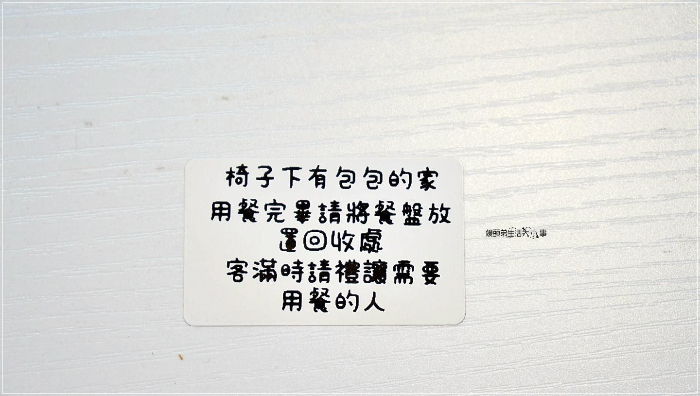 /tmp/phpSdoip3