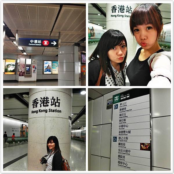 未命名_meitu_14.jpg