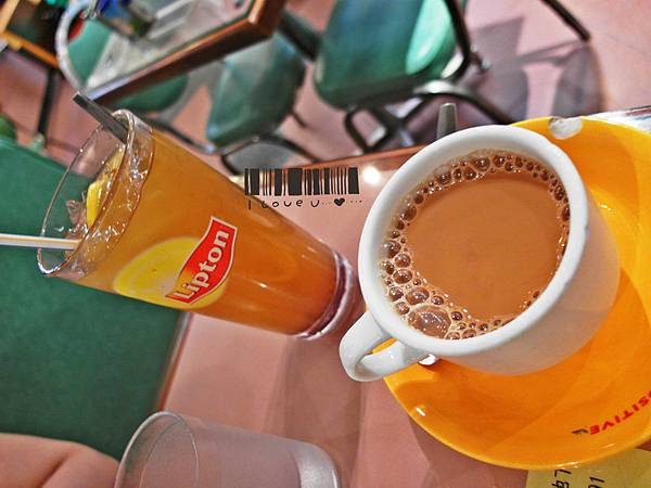 檀島咖啡-5