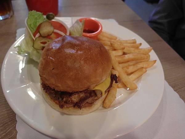 帕司漢堡-1