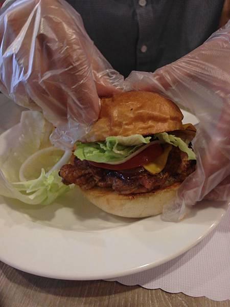 帕司漢堡-4
