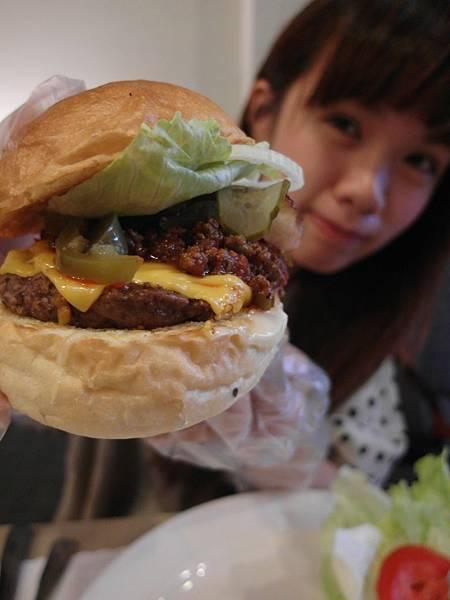 帕司漢堡-11