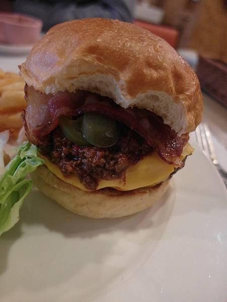 帕司漢堡-12