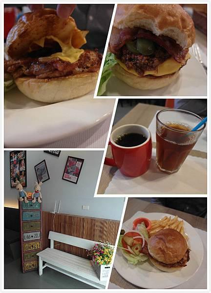 帕司漢堡-19