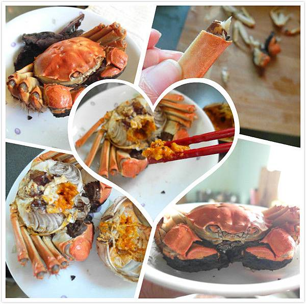 螃蟹餐-1.jpg