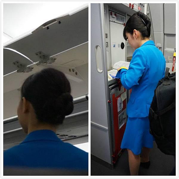 香草航空-21.JPG